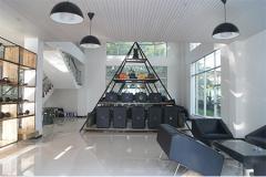 Guangzhou Jianguang Lighting Co., Ltd.