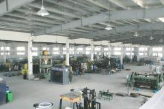 Jiangsu Zhengheng Light Industrial Machinery Co., Ltd.
