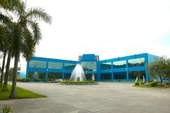 Foshan Shunde Lemo Imp&Exp Co., Ltd.