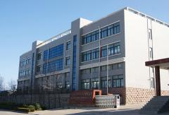 Yantai Yuanli Machinery Manufacturing Co., Ltd.