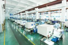 Wenzhou Rising Industrial Co., Ltd.