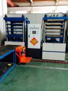 Wuxi Hengding Carbon Fiber Technology Co., Ltd.