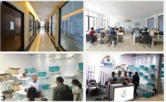 Zhejiang Jinwan Industrial&Trade Co., Ltd.