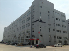 Zhejiang Xinwei Machinery Co., Ltd.