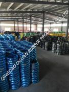 Qingdao Oguan Rubber Products Co., Ltd.