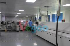 Shenzhen Weigu Electronic Technology Co., Ltd.
