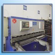 Nanjing Prosky Food Machinery Manufacturing Co., Ltd.