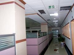 Yueqing Zhejia Electronic Co., Ltd.