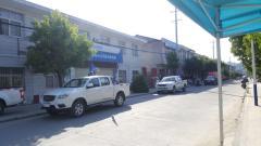 Anhui JiangAo Automobile Co., Ltd.
