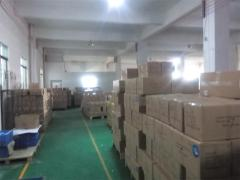 Foshan Milifang Promotion Gift & Craft Factory