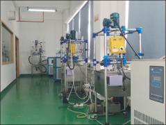 Shenzhen Dieckmann Technology Development Co., Ltd.