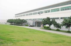 Xiamen Shanny Dress Industrial Co., Ltd.