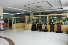 Guangxi Dikai Sci&Tech Co., Ltd.