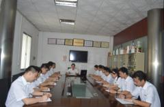 Guangzhou Guanhe Light Industry Machinery Co., Ltd.