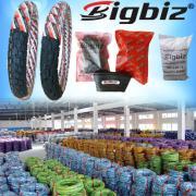 Qingdao Bigbiz Tire Co., Ltd.