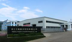 Zhejiang Jiangnan Composite Material Co., Ltd.