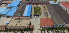 Qingdao Yulong Packaging Machinery Co., Ltd.