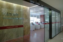 Ningbo Eagle Ever International Trade Co., Ltd.