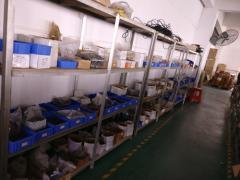 Guangzhou Adela Lighting Co., Ltd.