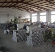 Linqu Shenlu Cylinder Liner Co., Ltd.