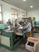 Qingdao Ruichenghongyuan Industry & Trade Co., Ltd.