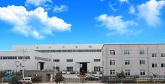 Xinxiang Chengde Energy Technology Equipment Co., Ltd.
