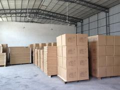 Guangzhou ChuangFan Office Furniture Factory