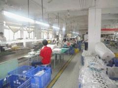 Grace Lighting (Zhongshan) Factory