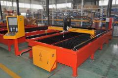 Shanghai Tayor Heavy Industry (Group) Co., Ltd.