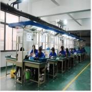 Yuyao Tongyong Meter Co., Ltd.