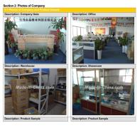 Shenzhen Jingweiya Technology Co., Ltd.