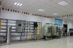 Guangzhou Kai Yuan Water Treatment Equipment Co., Ltd.