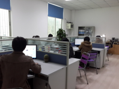 Xiamen Universal Electronic Co., Ltd.