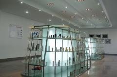 Zhejiang Songqiao Pneumatic & Hydraulic Co., Ltd.