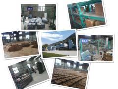 Ningbo Grand Machinery Co., Ltd.
