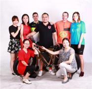 Changzhou Dingrun Motor Co., Ltd.