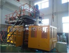 Yongjia Fei Qi Toys Co., Ltd.