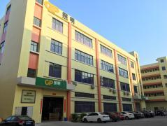 Gold Pearl Lighting Technology Ltd.