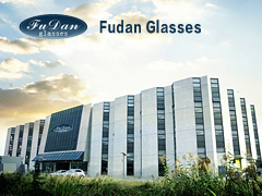 Shenzhen Fudan Trading Co., Ltd.