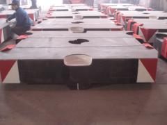 Hefei Casting & Forging Factory