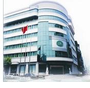 Zhejiang Medicines and Health Products I/E Co., Ltd.