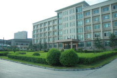 Henan Signi Aluminium Co., Ltd.