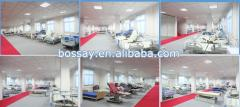 Guangdong Bossay Medical Appliance Co., Ltd.