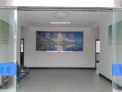 Yangzhou Mingfeng Spring Co., Ltd.