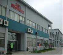 SJE Rhombus (Suzhou) Co., Ltd.