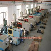 Zhongde (Beijing) Machinery Equipment Co., Ltd.