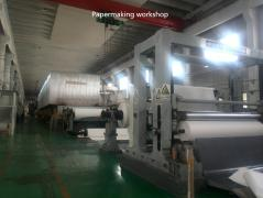 China HOBY Paper (Dongguan) Co., Ltd.