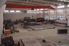 Wuxi Huihe Technology Co., Ltd.