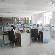 Zhejiang Zhiguang Plastic Pallet Co., Ltd.