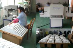 Wuxi Huishan Automatic Controller Co., Ltd.